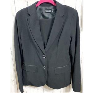 7th Ave Suiting Collection Suit, blazer & slacks